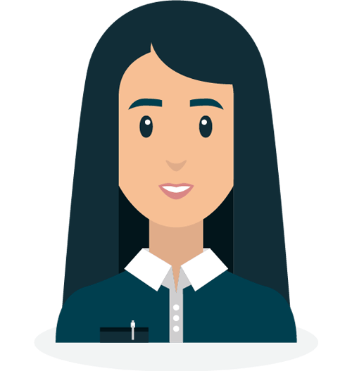 Sekretariatservice/Kundenempfang